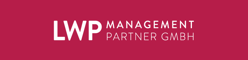 LWP Management Partner
